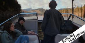 gff-2014-night-movies-movie-review