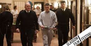 gff-2014-starred-up-movie-review