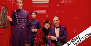 gff-2014-the-grand-budapest-hotel