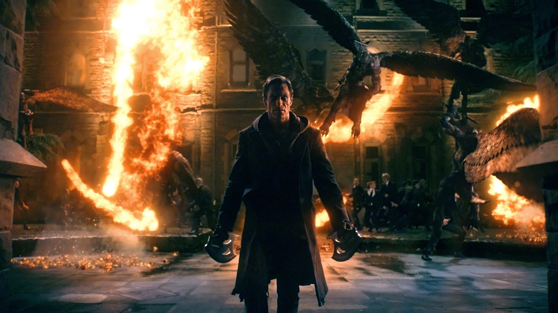 i-frankenstein-movie-review