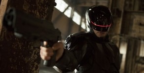 robocop-2014-movie-review