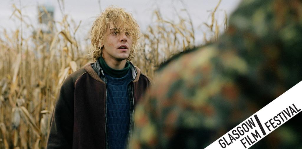 gff-2014-tom-at-the-farm-movie-reviews