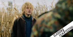 gff-2014-tom-at-the-farm-movie-reviews