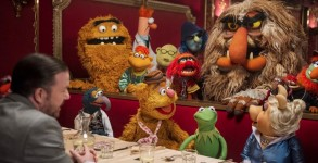 muppets-most-wanted-movie-review