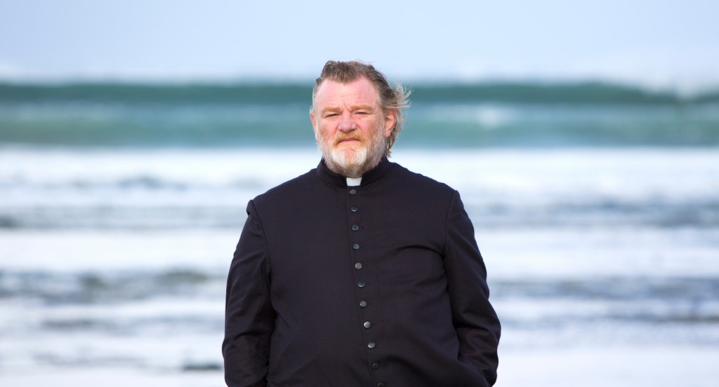 calvary-movie-review