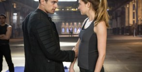 divergent-movie-review