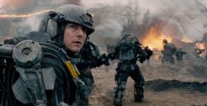 edge-of-tomorrow-movie-review