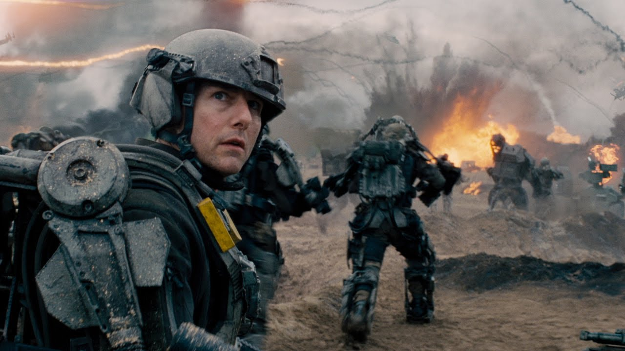 edge-of-tomorrow-movie-review