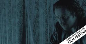 eiff-2014-hyena-movie-review