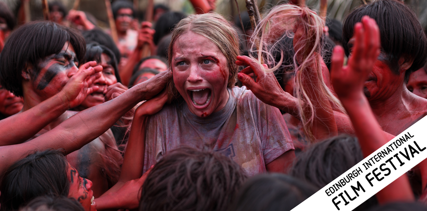 eiff-2014-the-green-inferno