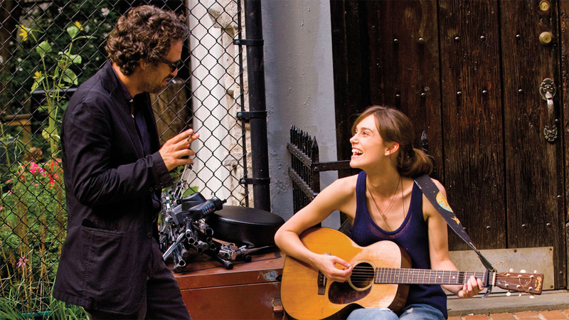 begin-again-movie-reviews-in-short