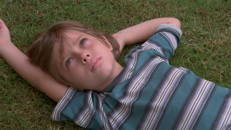 boyhood-movie-reviews-in-short