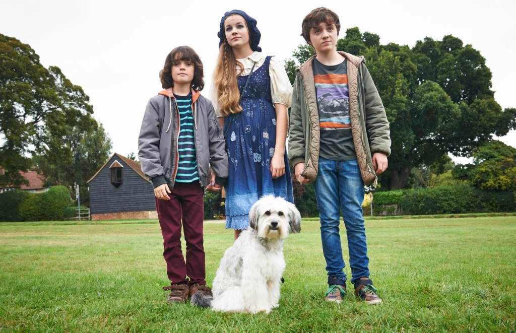 pudsey-the-dog-the-movie-reviews-in-short