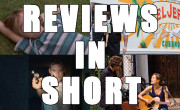 Reviews In Short: Boyhood, Chef, Cold In July, Begin Again & Pudsey the Dog: The Movie
