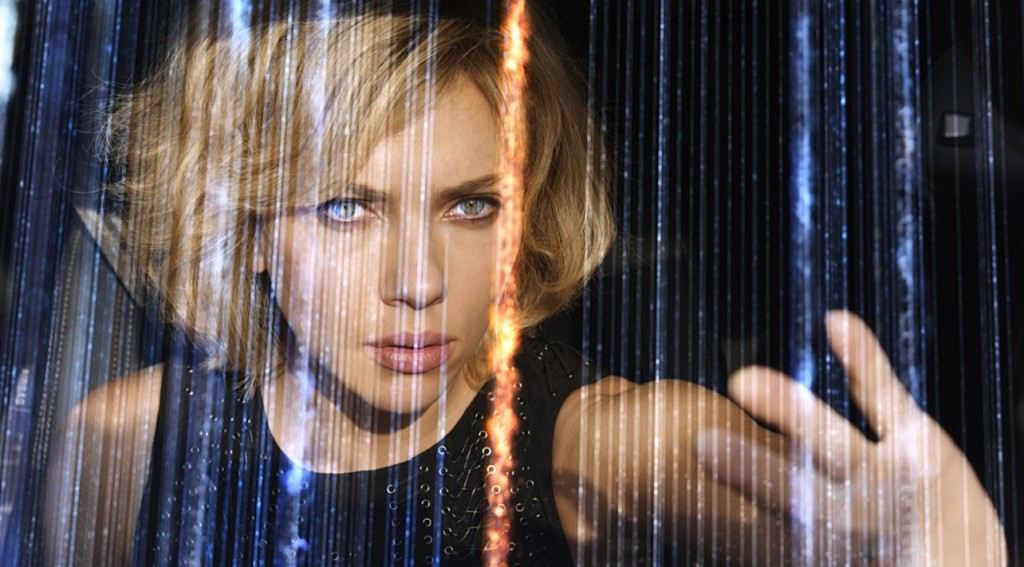 lucy-movie-review