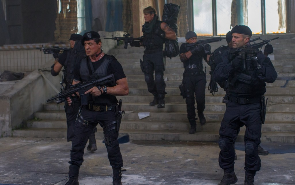 the-expendables-3-movie-review