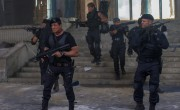 The Expendables 3 Movie Review
