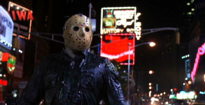 friday-the-13th-part-viii-jason-takes-manhattan-retro