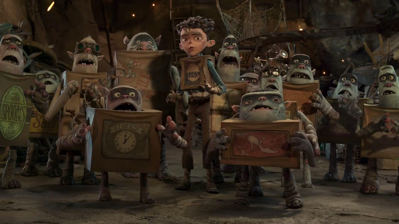 the-boxtrolls-movie-review