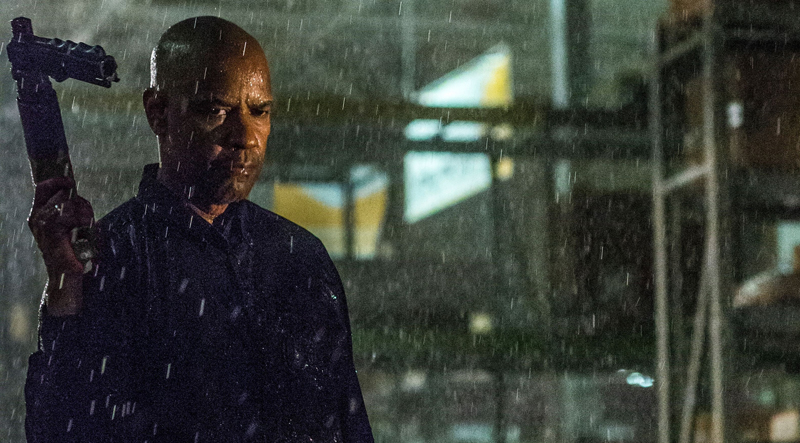 the-equalizer-movie-review