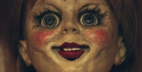 annabelle-movie-review