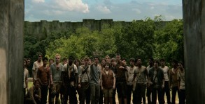 the-maze-runner-movie-review