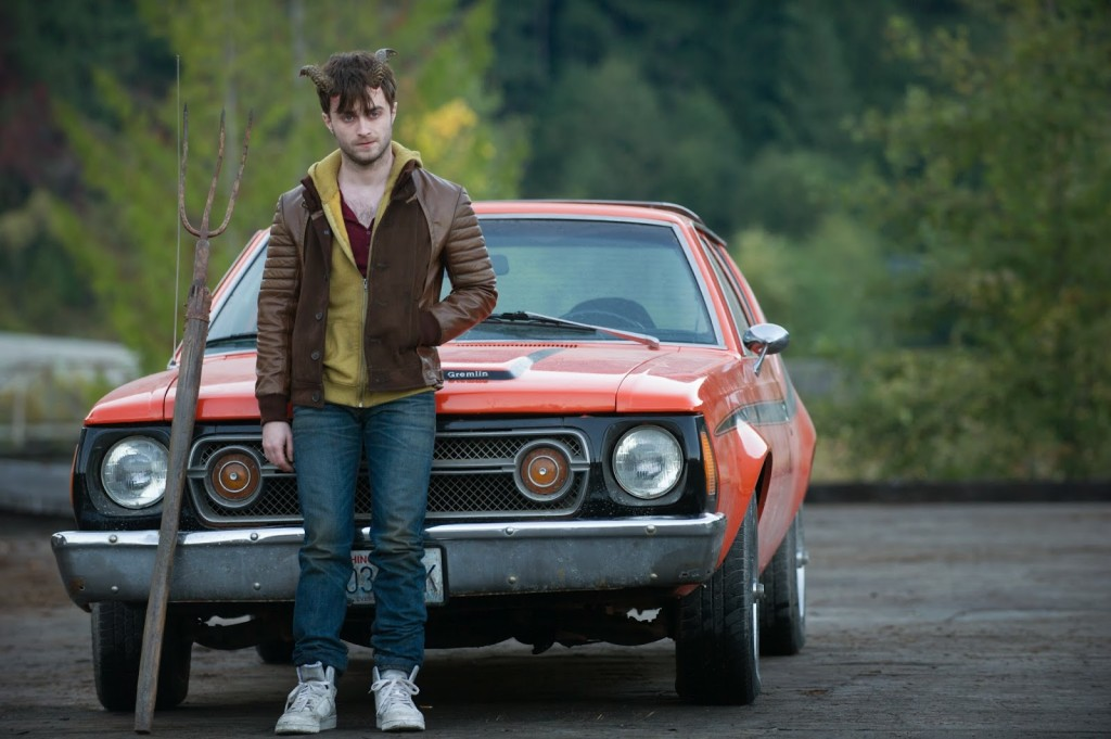 horns-movie-review