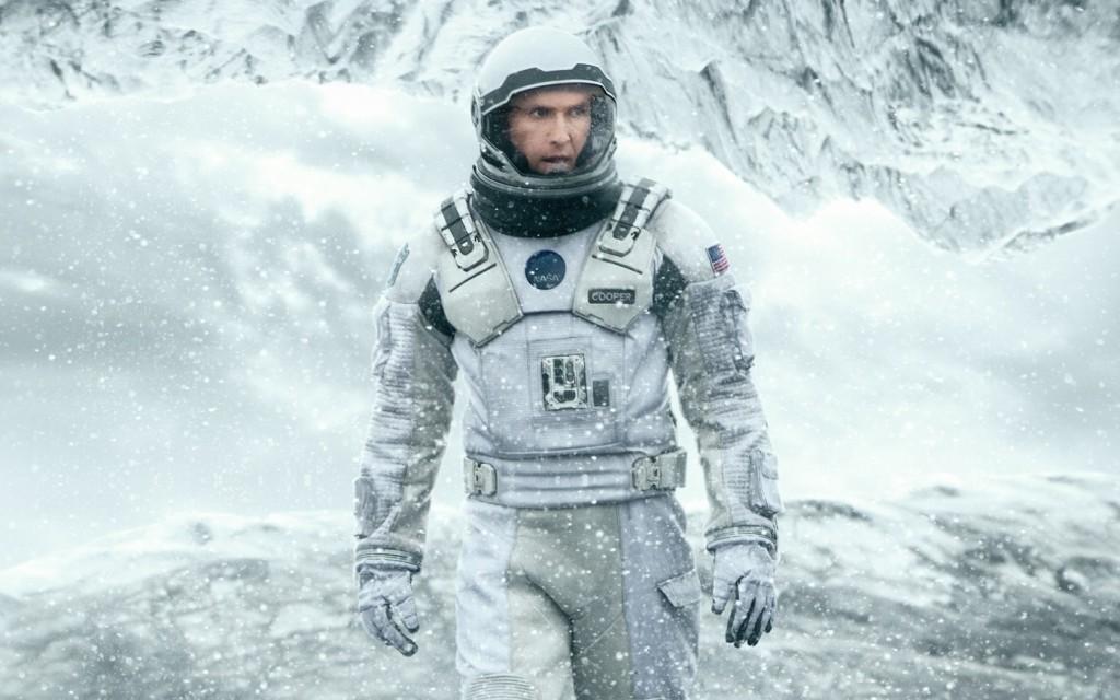 interstellar-movie-review