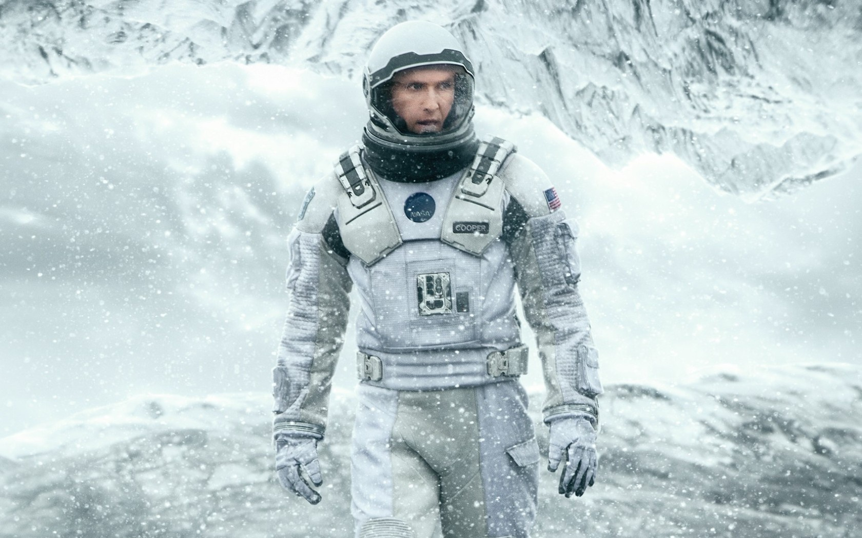 interstellar-movie-review