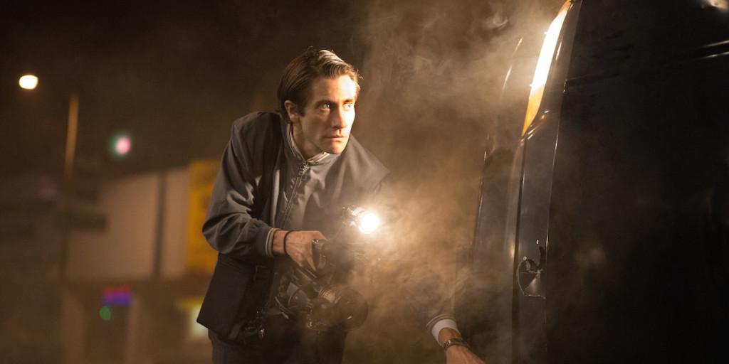 nightcrawler-movie-review