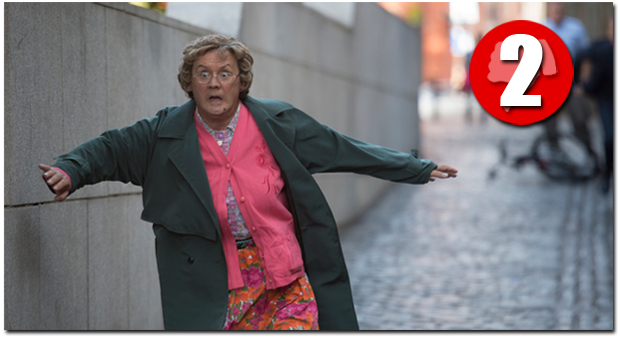 worst-films-2014-mrs-browns-boys-dmovie