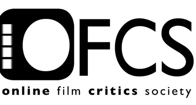 18th Annual OFCS Awards – Winners Announced