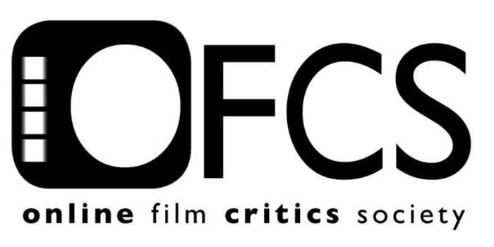 ofcs-awards-logo