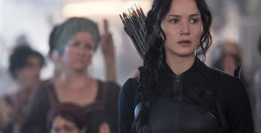 the-hunger-games-mockingjay-part-1-movie-review