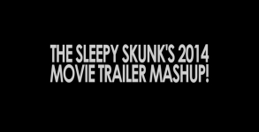 the-sleepy-skunk-2014-movie-trailer-mashup