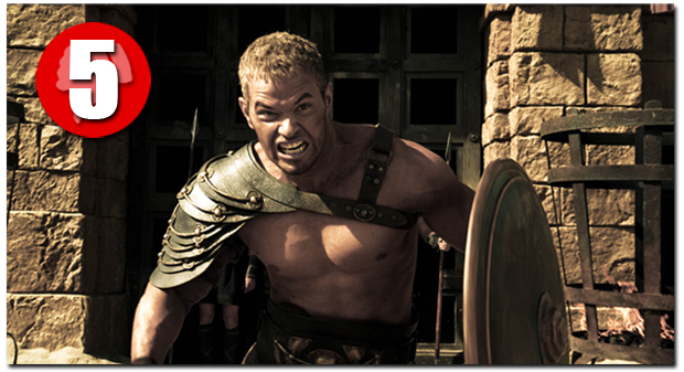 worst-films-2014-the-legend-of-hercules