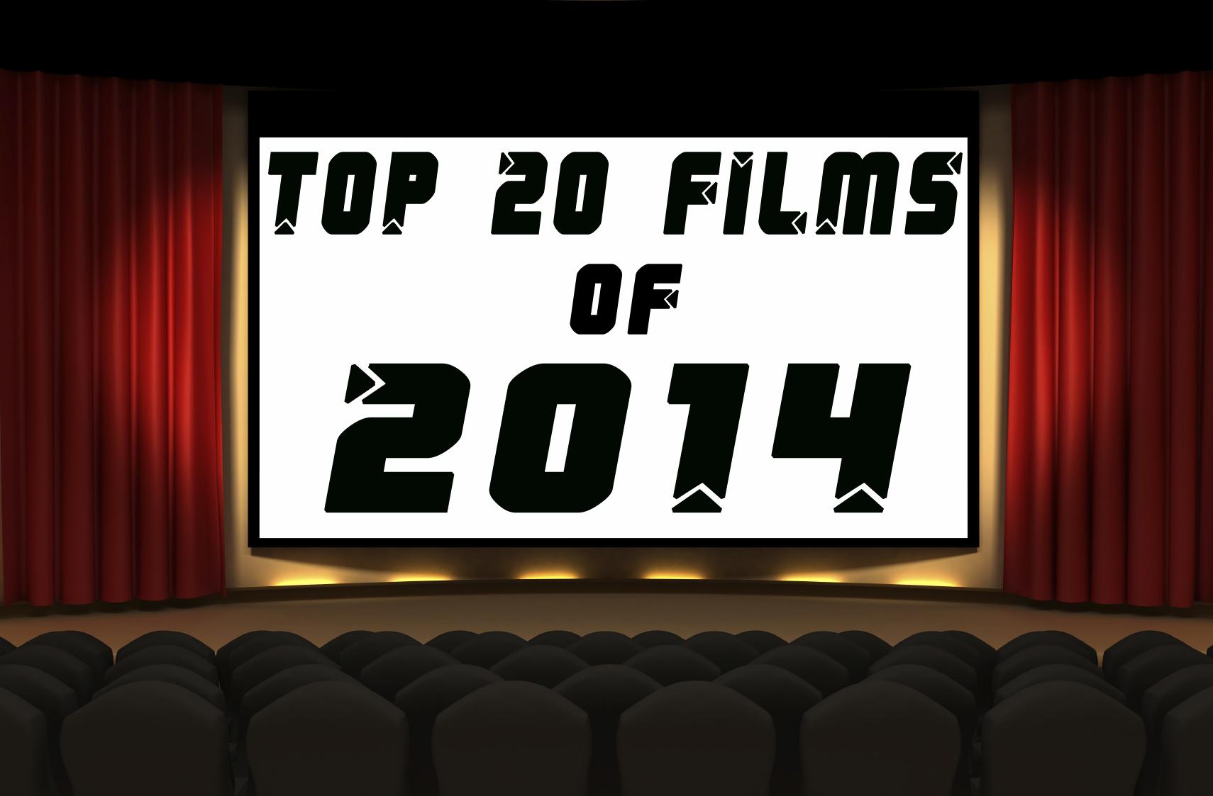 top-20-films-2014-list-post