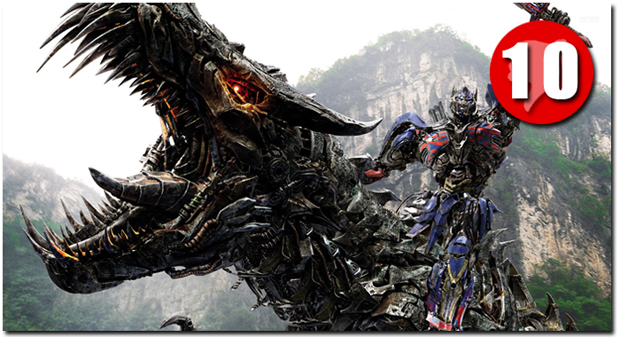 worst-films-2014-transformers-4-age-of-extinction