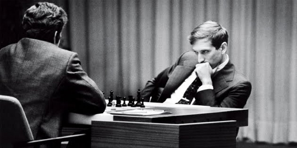 list-top-documentary-recommendations-bobby-fischer-against-the-world