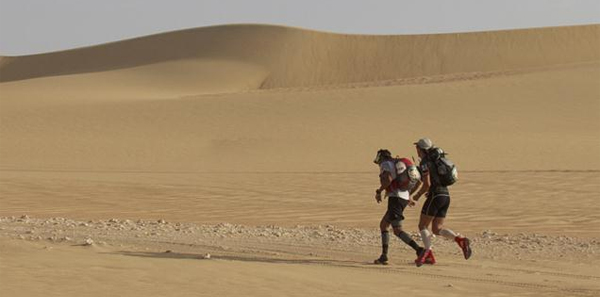 list-top-documentary-recommendations-part-two-desert-runners