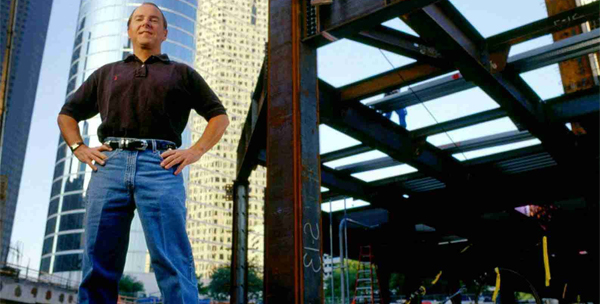 list-top-documentary-recommendations-part-two-enron-the-smartest-guys-in-the-room