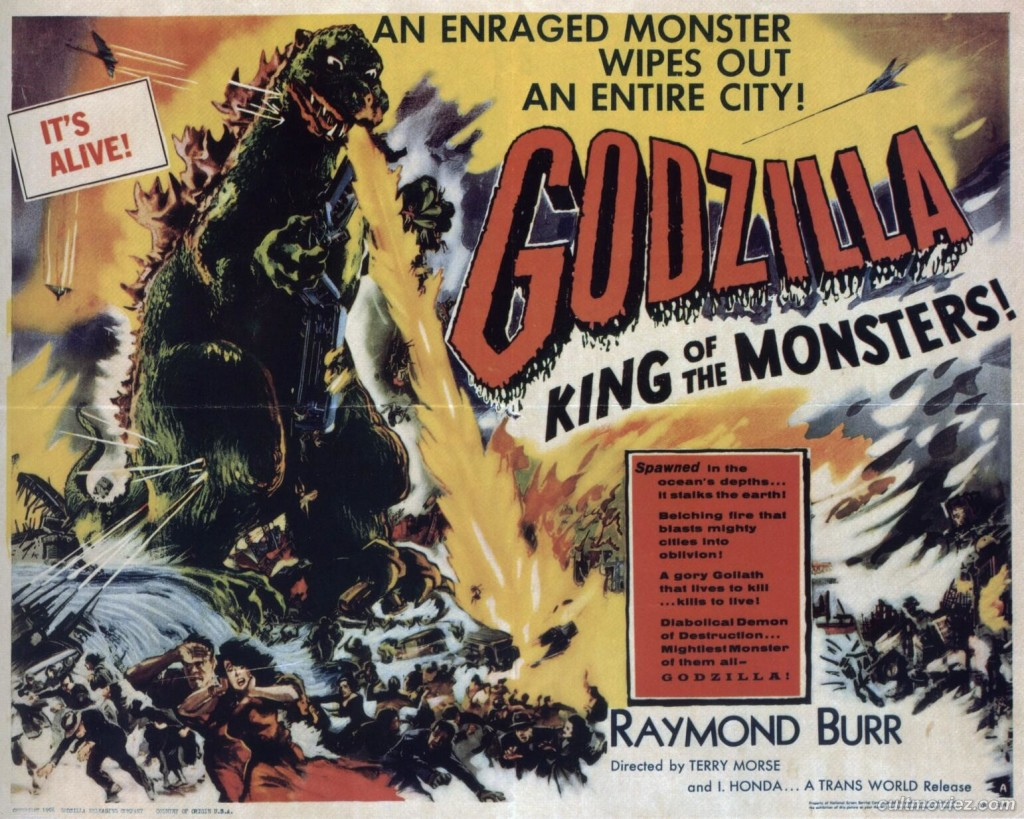 godzilla-the-history-of-the-king-of-the-monsters-poster