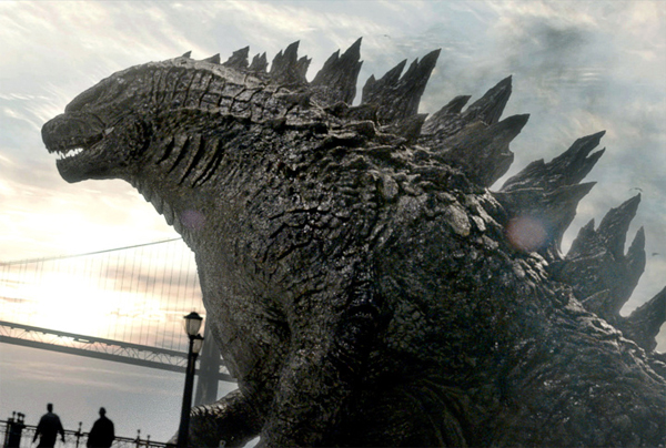 godzilla-the-history-and-future-of-the-king-of-the-monsters-2014-remake