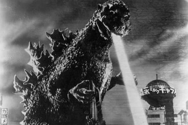 godzilla-the-history-of-the-king-of-the-monsters-japanese-1954-still