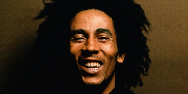 list-top-documentary-recommendations-marley