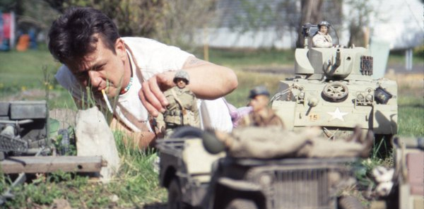 list-top-documentary-recommendations-marwencol