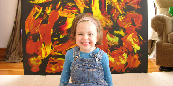 list-top-documentary-recommendations-my-kid-could-paint-that