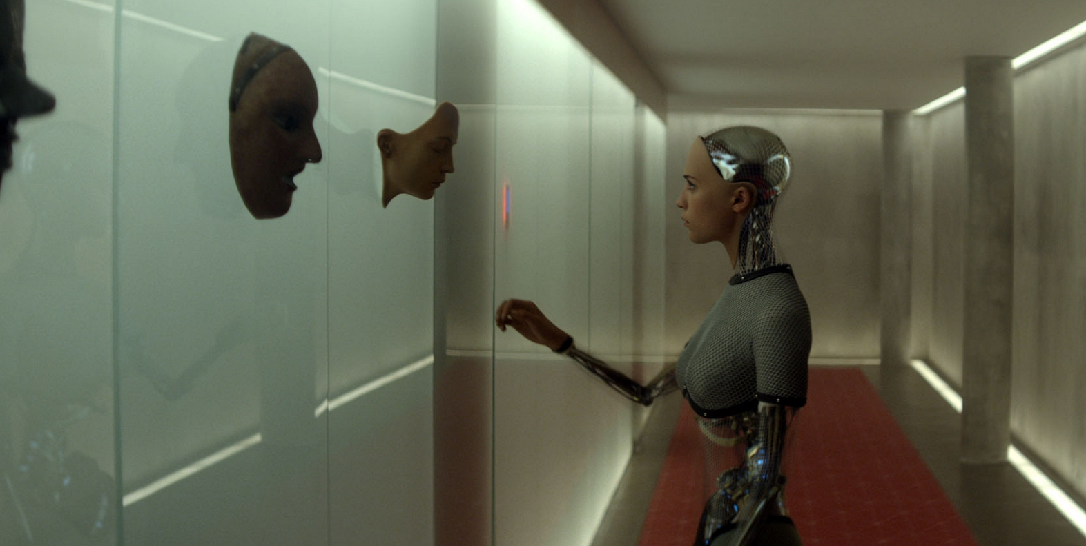 ex-machina-movie-review