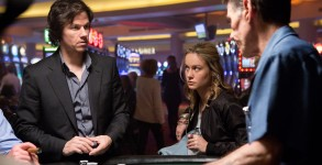 the-gambler-2015-movie-review-mark-wahlberg
