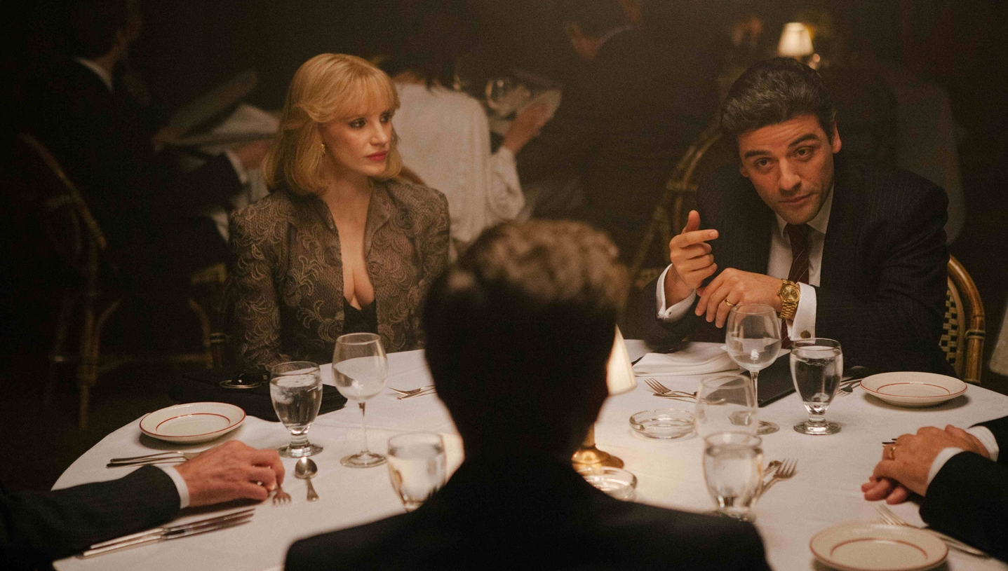a-most-violent-year-movie-review-oscar-isaac-jessica-chastain
